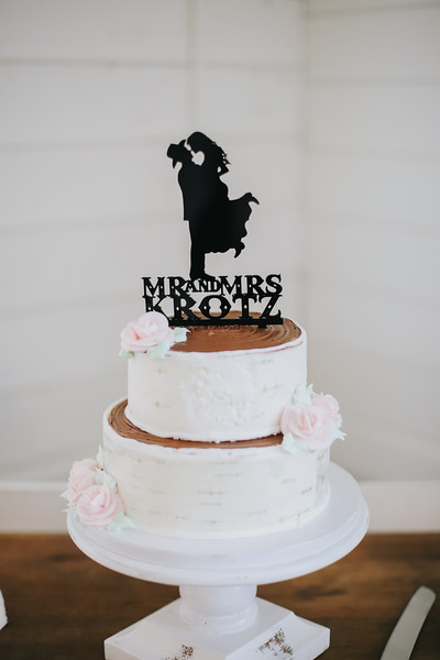 Krotz Wedding-200.jpg