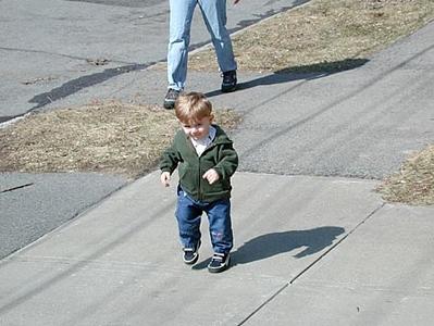 April_2001