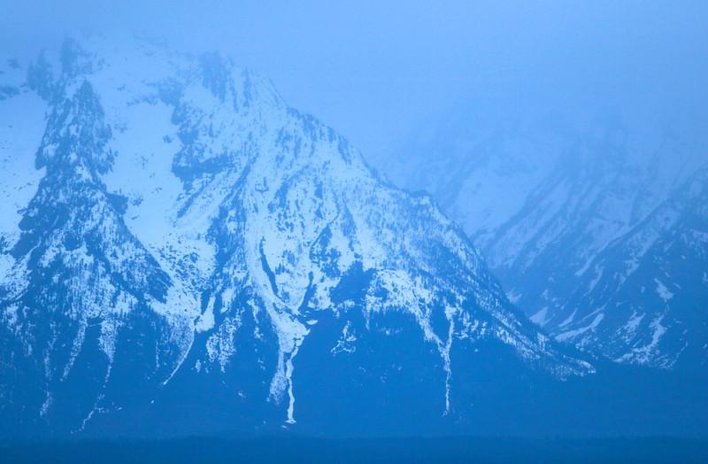 teton-fog1.jpg