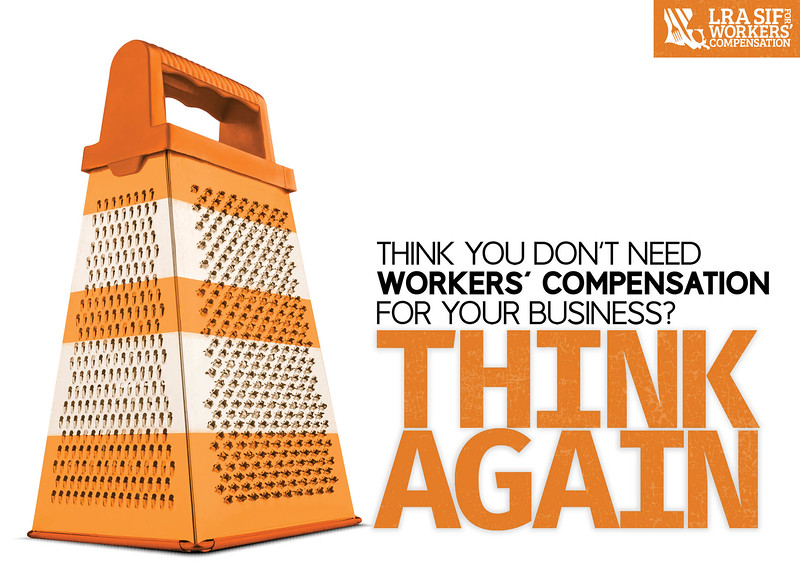 2014_06 SIF workers comp push card-updated 03.jpg
