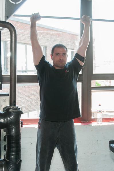 Training Day 7-21-2012 _ERF6389.jpg