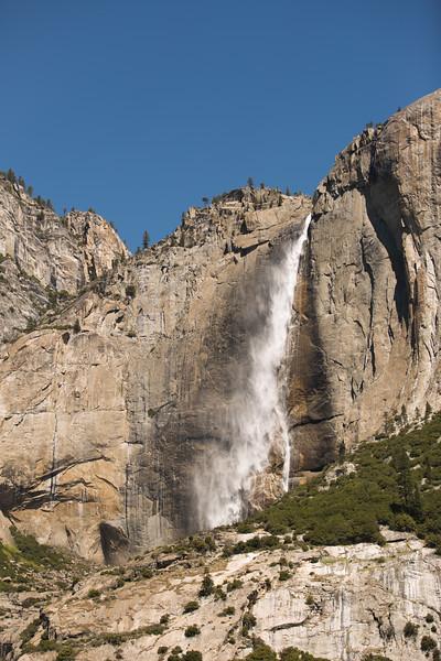 20150504-Yosemite-5D-128A1237.jpg