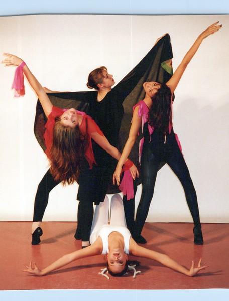 Dance_1092_a.jpg