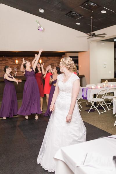 ELP1104 Amber & Jay Orlando wedding 3001.jpg