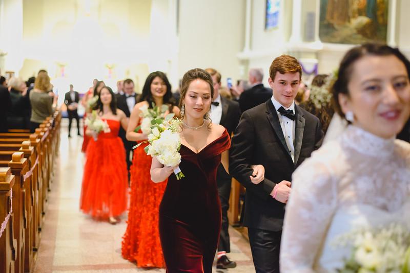 Nina & Jack Ceremony (184 of 275).jpg