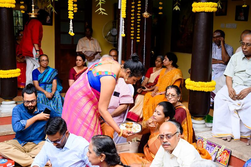 2019-12-Ganesh+Supriya-4651.jpg