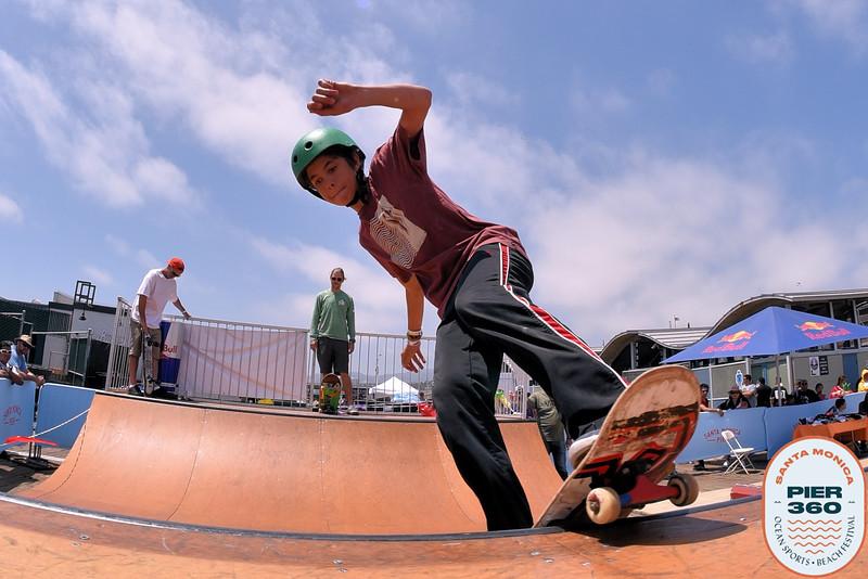 Pier 360 Redbull Skate-403.jpg