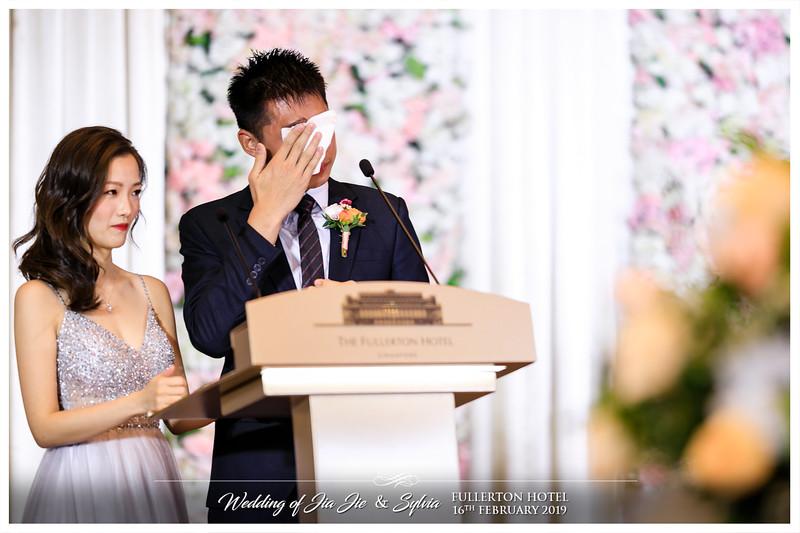 [2019.02.16] WEDD Jia Jie & Sylvia (Roving) wB - (47 of 97).jpg