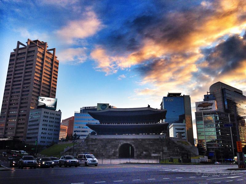 Korea-Seoul-0242.jpg