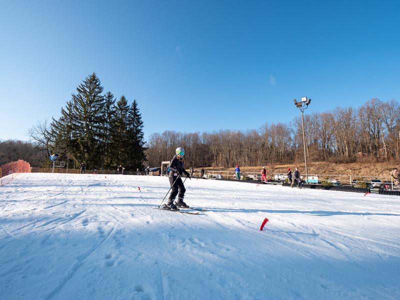 Happy-New-Year_1-1-20_Slopes_Snow-Trails-1011830.jpg