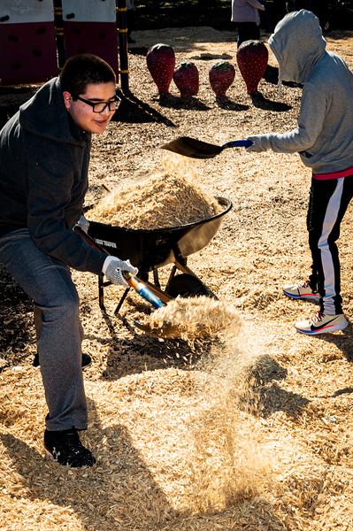 PISD Parks Clean Up_037.jpg