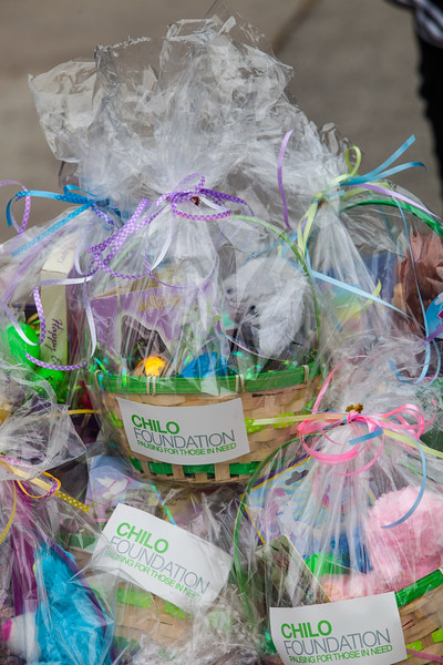 Chio Easter Baskets-78.jpg