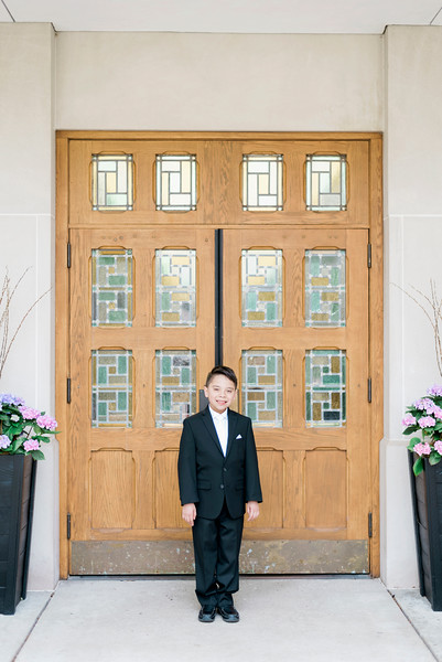 2019-divine-child-dearborn-michigan-first-communion-pictures-intrigue-photography-session-84.jpg