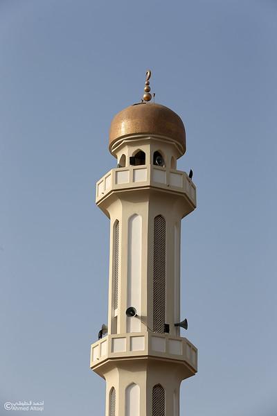 Al Khoud Mosque (10).jpg
