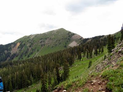 Durango '08