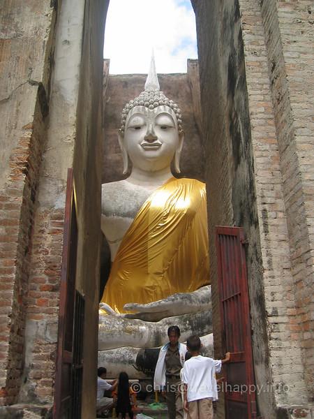 Sukhothai 108.jpg