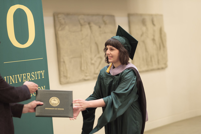 UOPDXDesign_Graduation2019-158.jpg