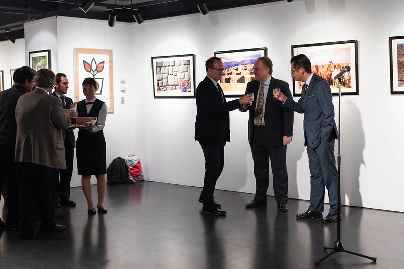18_2019.02_Exposición Qhapaq Ñan__www.nakayoshi-photography.com.jpg