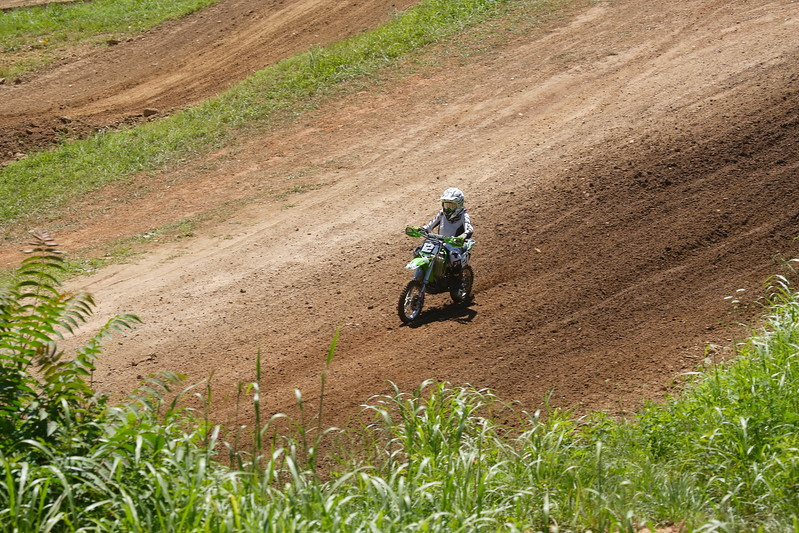 FCA Motocross camp 20170957day2.JPG