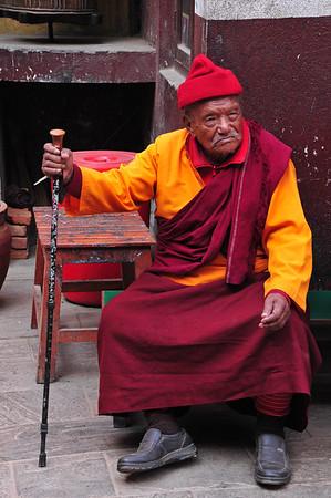 09 Nepal