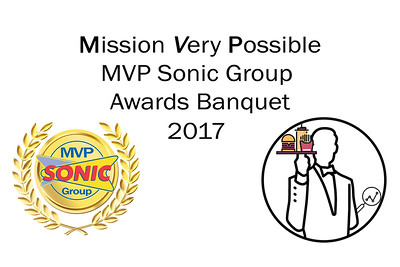 2017-02-27 Sonic MVP Awards Banquet