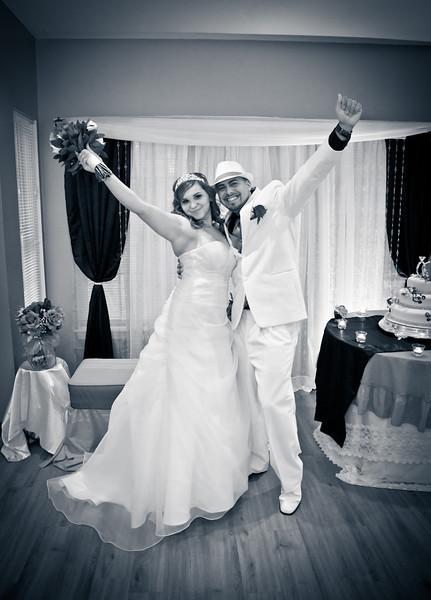 Edward & Lisette wedding 2013-204.jpg