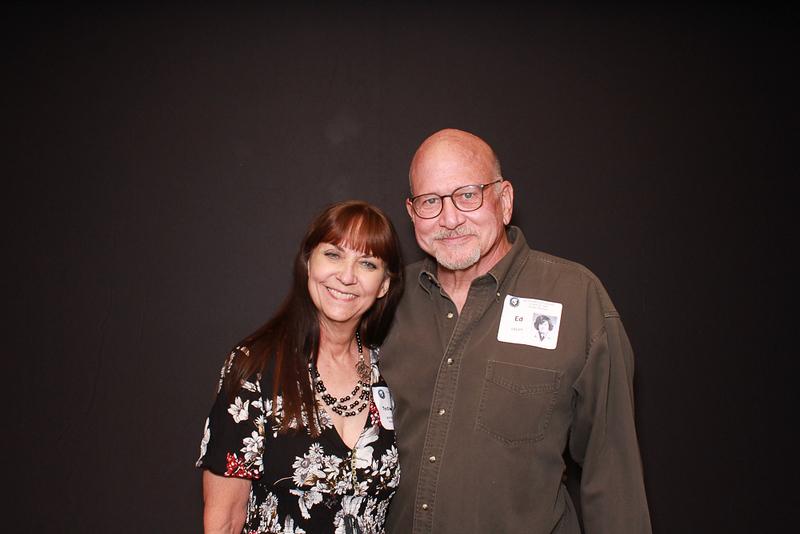 VPHS Reunion, Orange County Event-24.jpg