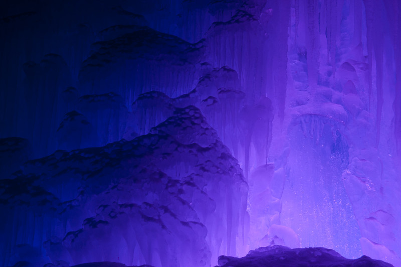 20140204 Midway Ice Castle 063.jpg