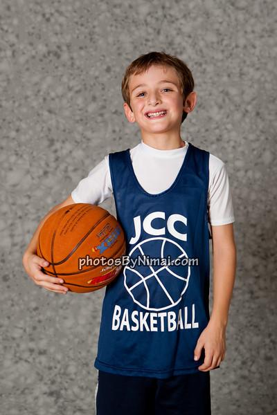 JCC_Basketball_2009-3374.jpg