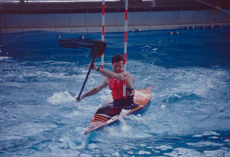 014-005 1986 CP ICE Slalom (KM=x, Jim Jayes).jpg