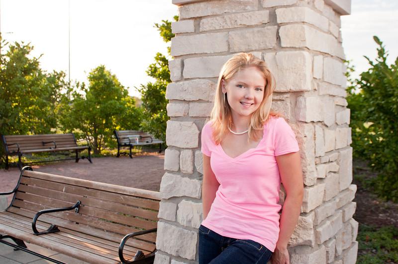 20110807-Maggie - Senior-2553.jpg