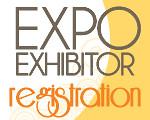 2013 EXPO Exhibitor Button.jpg