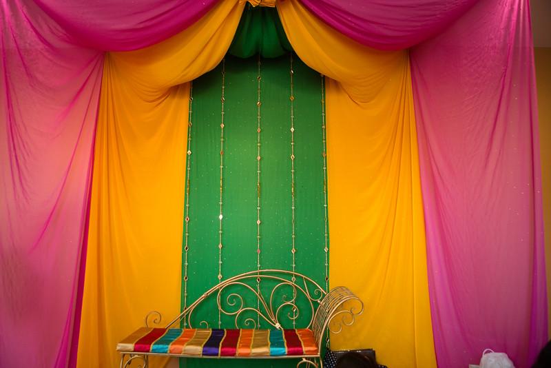 Le Cape Weddings - Niral and Richa - Indian Wedding_-205.jpg