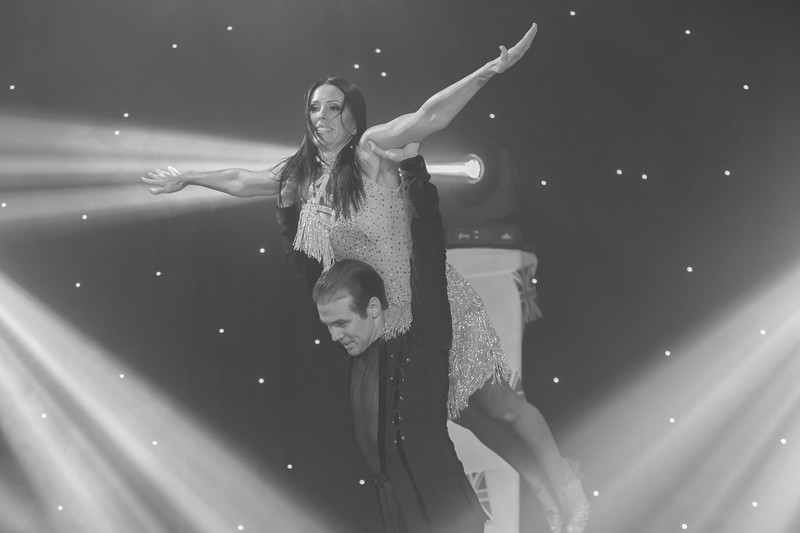 dwts 2018 dancing and stage-201-2