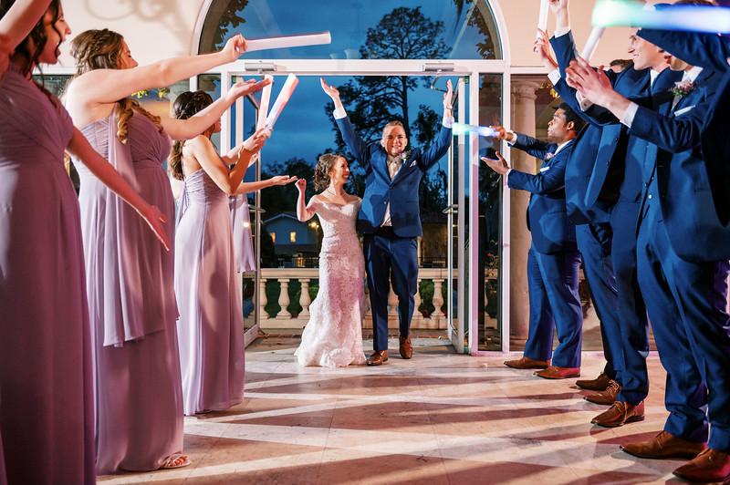 TylerandSarah_Wedding-1052.jpg