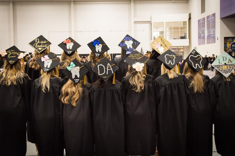 SCC_Graduation2017-16.jpg