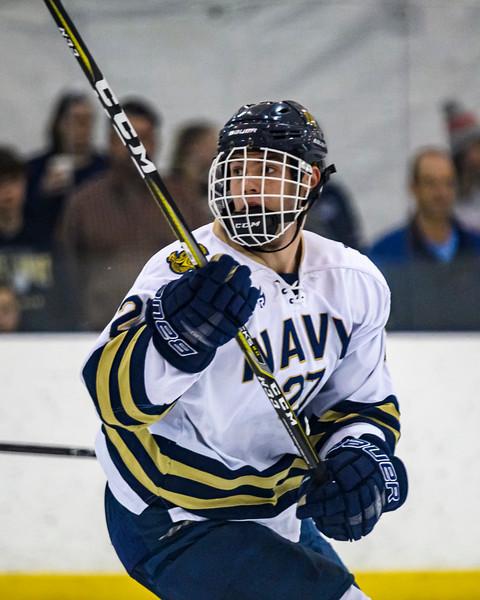 2020-01-24-NAVY_Hockey_vs_Temple-143.jpg