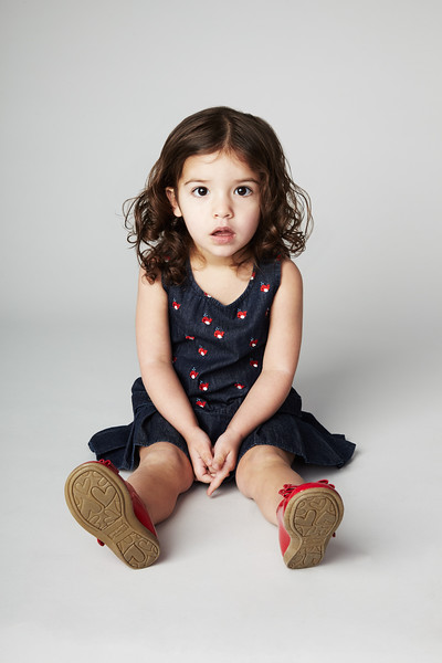 Toddler-in-dress-kids-clothing-stock-photo.jpg