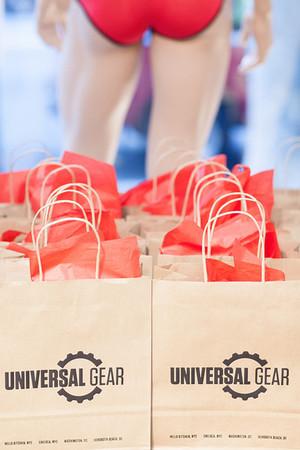 2012-09-27 DC - Universal Gear Underwear Fashion Show