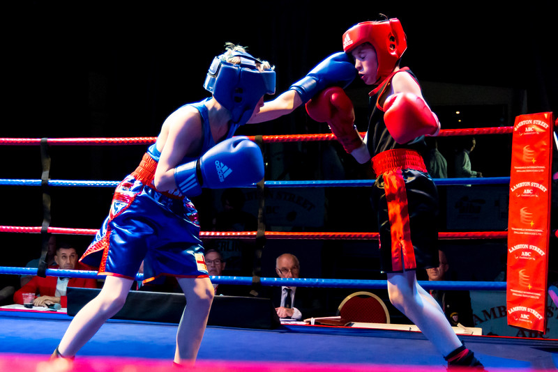 -OS Rainton Medows JuneOS Boxing Rainton Medows June-12410241.jpg