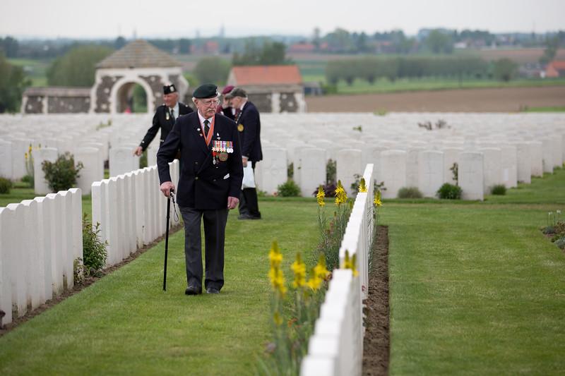 Ypres Tyne Cot Cemetery (77 of 123).jpg