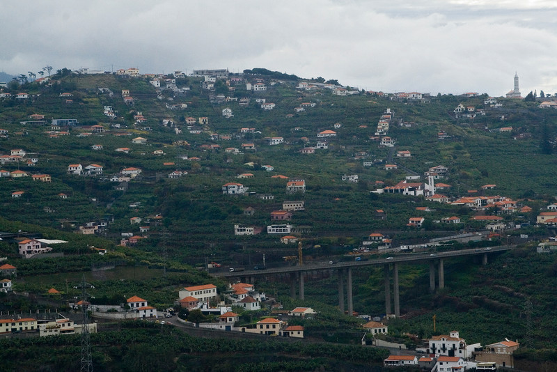 Hillside from Cable Car.jpg