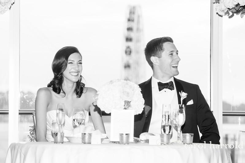 Four-seasons-hotel-downtown-seattle-wedding-photos-carol-harrold-photography-32.jpg