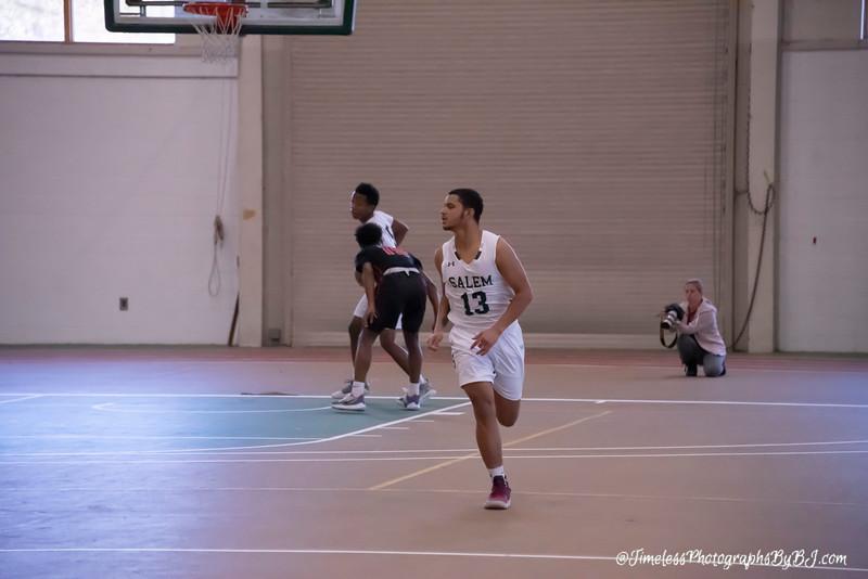2019_SCC_Mens_Basketball_094.JPG
