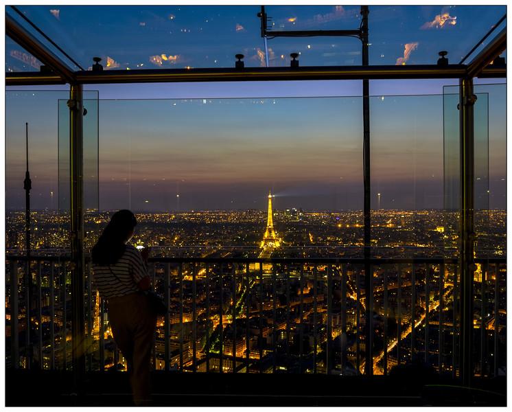 Paris5a_J.jpg