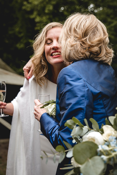 HR - Bruiloft - Caroline + Gorjan- Karina Fotografie-299.jpg