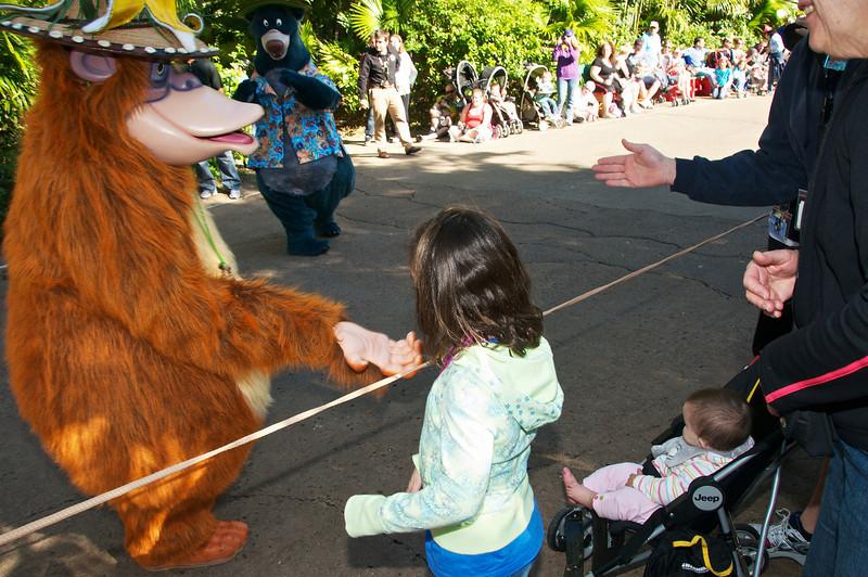 2011-03|Disney World  539.jpg