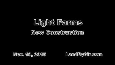 Light Farms (11/2015)