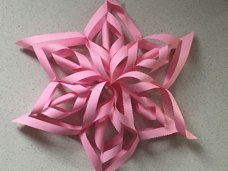 pinksnowflake.jpg