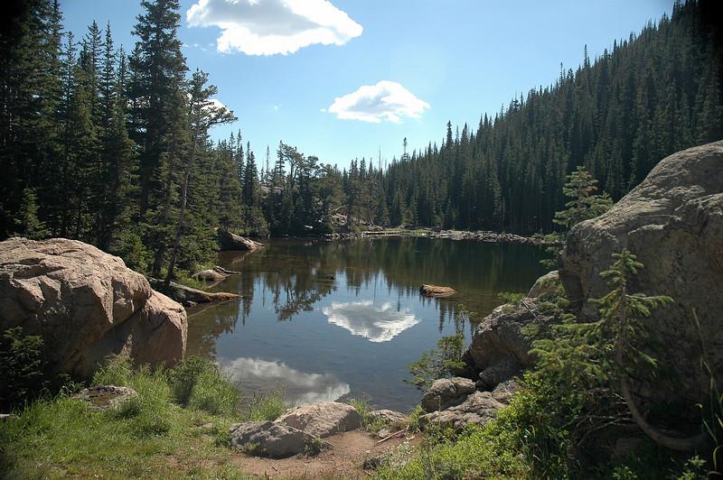 Emerald Lake Reflection.jpg